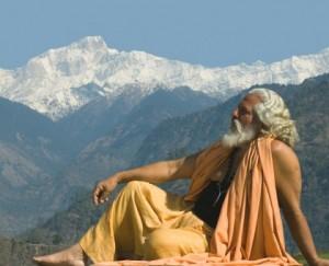 Gurunath_4LR2-480x389